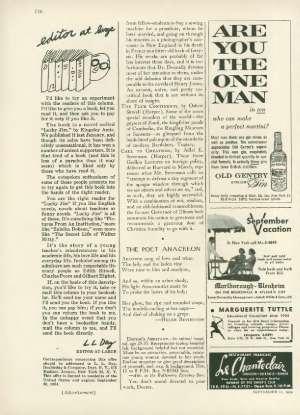 September 11, 1954 P. 156