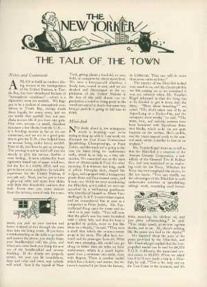 September 11, 1954 P. 29