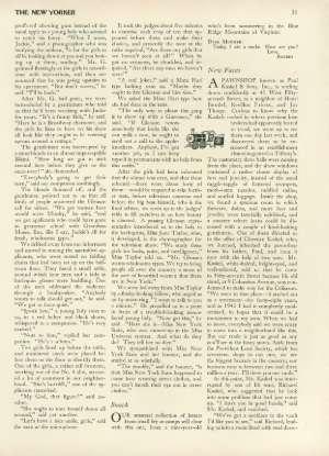 September 11, 1954 P. 30