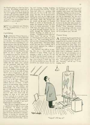 September 11, 1954 P. 33
