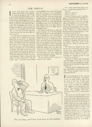 September 11, 1954 P. 34