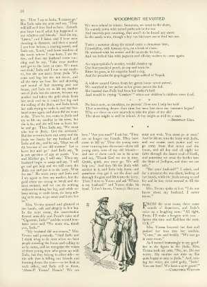 September 11, 1954 P. 38