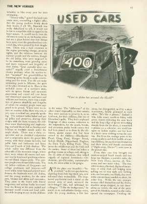 September 11, 1954 P. 40
