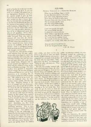 September 11, 1954 P. 44