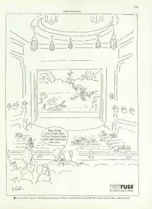 October 31, 1983 P. 118