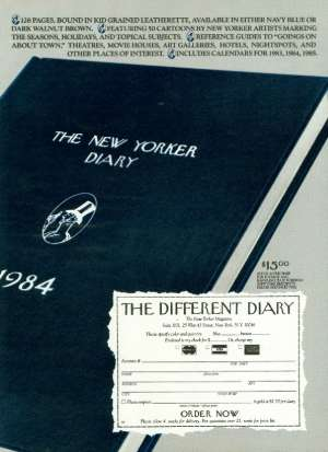 October 31, 1983 P. 126
