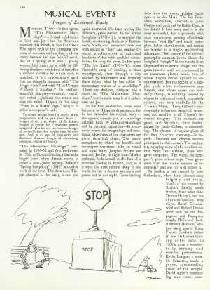 October 31, 1983 P. 134