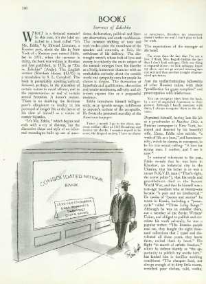 October 31, 1983 P. 140