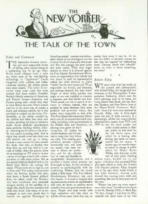 October 31, 1983 P. 35