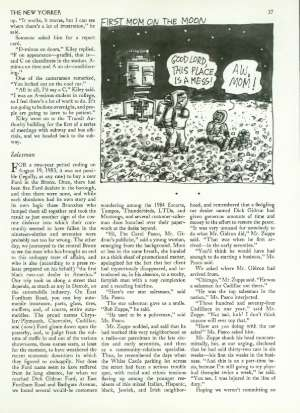 October 31, 1983 P. 37