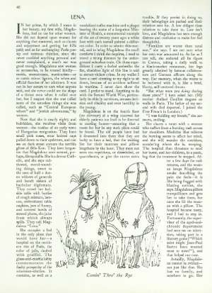 October 31, 1983 P. 40