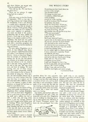 October 31, 1983 P. 42