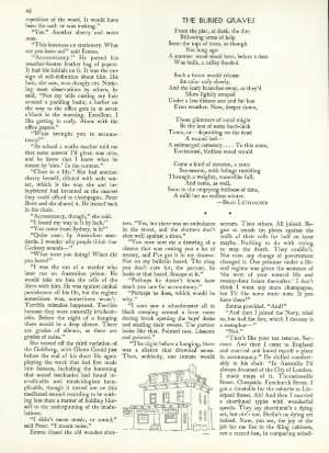 October 31, 1983 P. 48