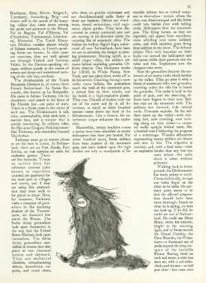 October 31, 1983 P. 50