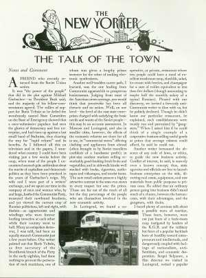 September 9, 1991 P. 23