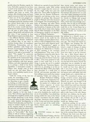 September 9, 1991 P. 24