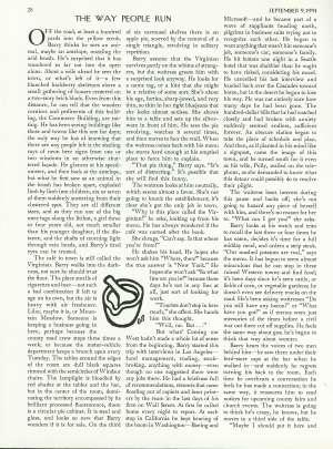 September 9, 1991 P. 28