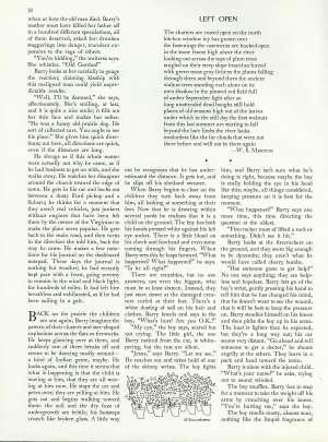 September 9, 1991 P. 30