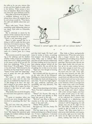 September 9, 1991 P. 34