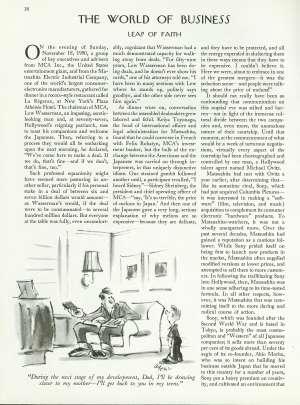 September 9, 1991 P. 38