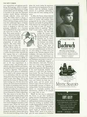 September 9, 1991 P. 76