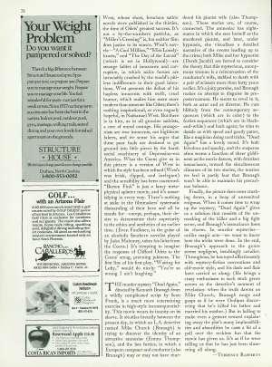 September 9, 1991 P. 79