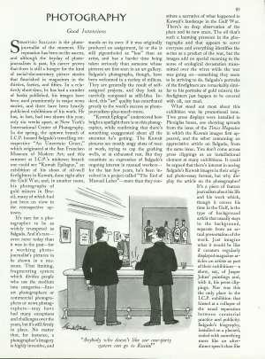 September 9, 1991 P. 89