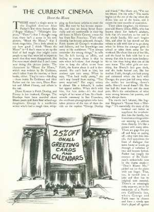 January 18, 1982 P. 104