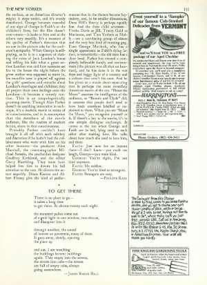 January 18, 1982 P. 111