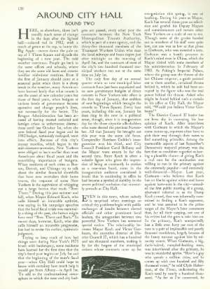 January 18, 1982 P. 120
