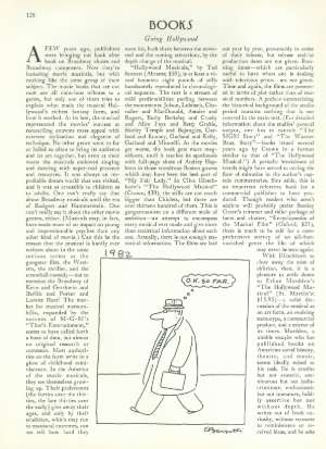 January 18, 1982 P. 128