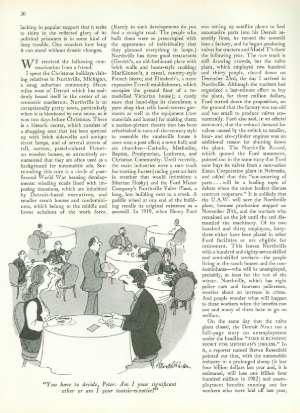 January 18, 1982 P. 30