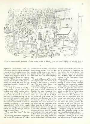 January 18, 1982 P. 32