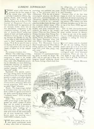 January 18, 1982 P. 35
