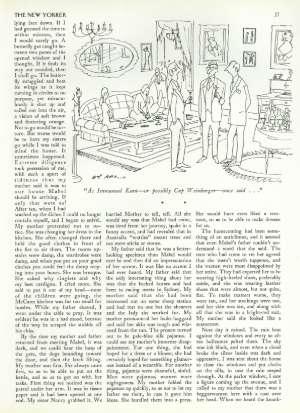 January 18, 1982 P. 36
