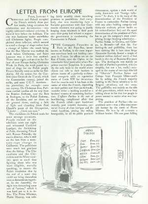 January 18, 1982 P. 49