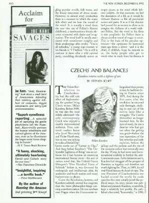 December 11, 1995 P. 100