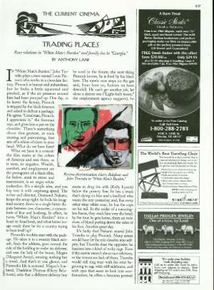 December 11, 1995 P. 107