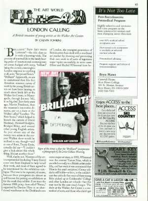 December 11, 1995 P. 115