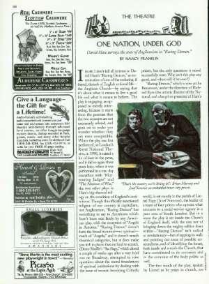 December 11, 1995 P. 118