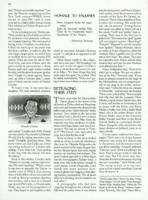 December 11, 1995 P. 42