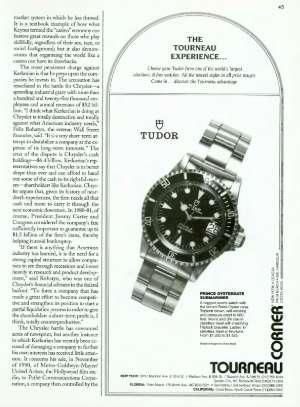 December 11, 1995 P. 44