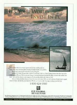 December 11, 1995 P. 46