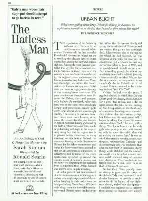 December 11, 1995 P. 54
