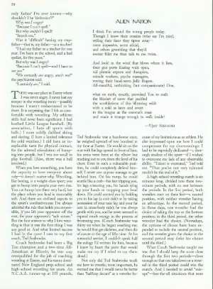 December 11, 1995 P. 72