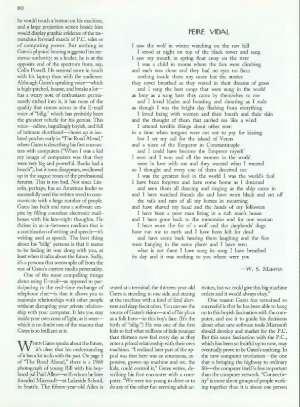 December 11, 1995 P. 80