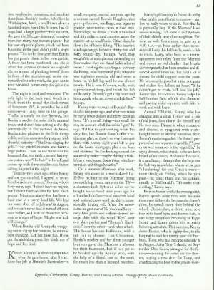December 11, 1995 P. 82