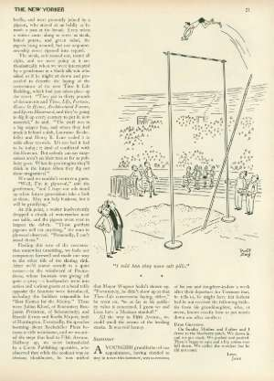 July 4, 1959 P. 21