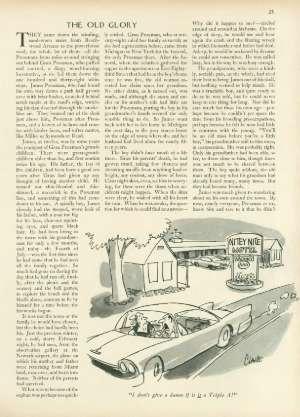 July 4, 1959 P. 25