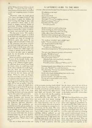 July 4, 1959 P. 28